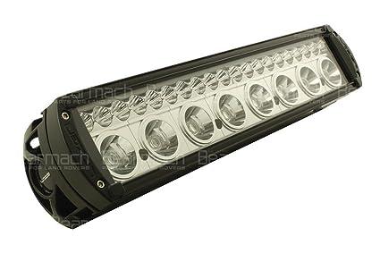timeless design d7a34 0c024 Amazon.com: LAZER - LED Lamps Part# BA7205: Automotive