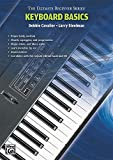 Ultimate Beginner Series: Keyboard Basics, Steps One & Two [Instant Access]