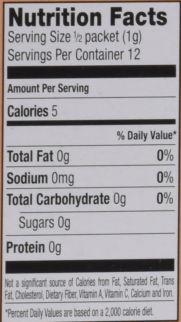 icee nutrition facts  u2013 blog dandk