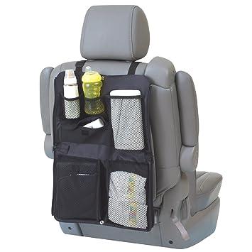 Amazon.com: Kiddopotamus triostote Baby Organizador ...