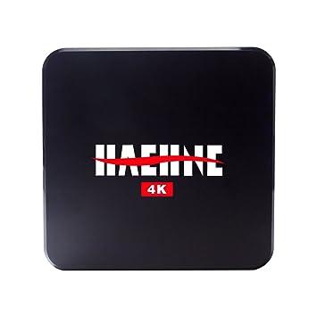 Haehne r9 4k2k android 44 smart tv box rk3229 quad core hdmi tv haehne r9 4k2k android 44 smart tv box rk3229 quad core hdmi tv publicscrutiny Image collections