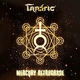 61jH9g9WHaL. SL160  - Tantric - Mercury Retrograde (Album Review)