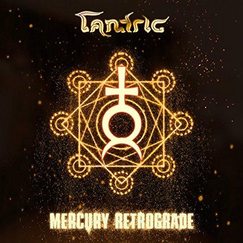 Mercury Retrograde [Explicit]