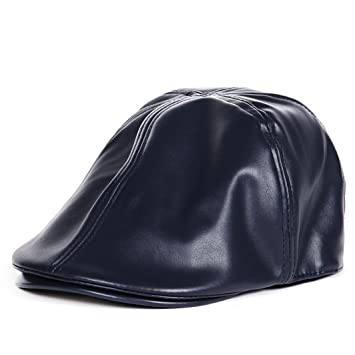 55c4e1b7ec7 Amazon.com  Men s Gatsby Flat Cap