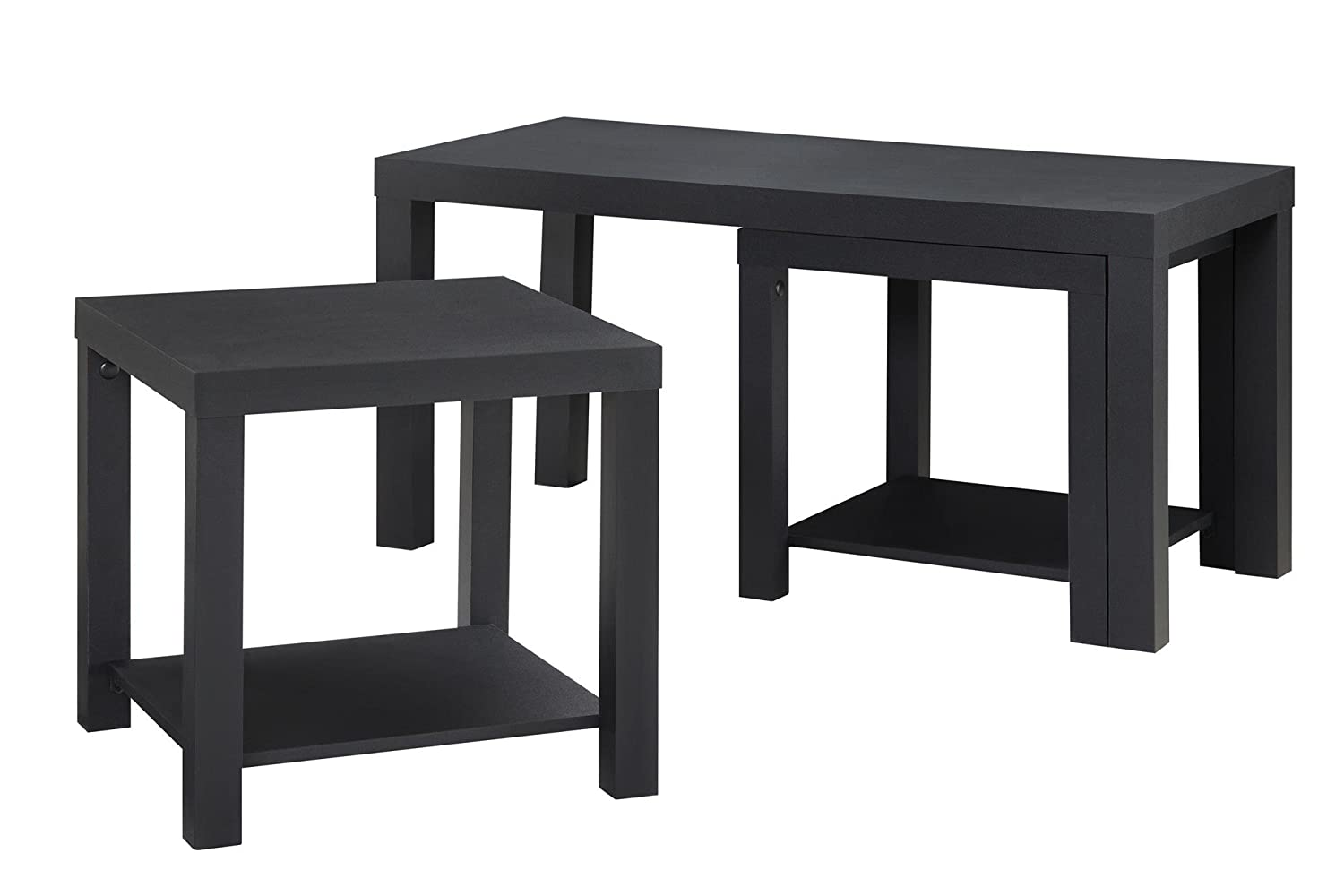 set fletcher coffee furniture jennifer sq products table sw
