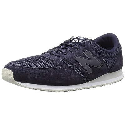 New Balance Men's 420 V1 Sneaker