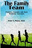 The Family Team, Peter Pierro, 1494969254