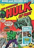The Incredible Hulk: At Bay - Soundtrack 7