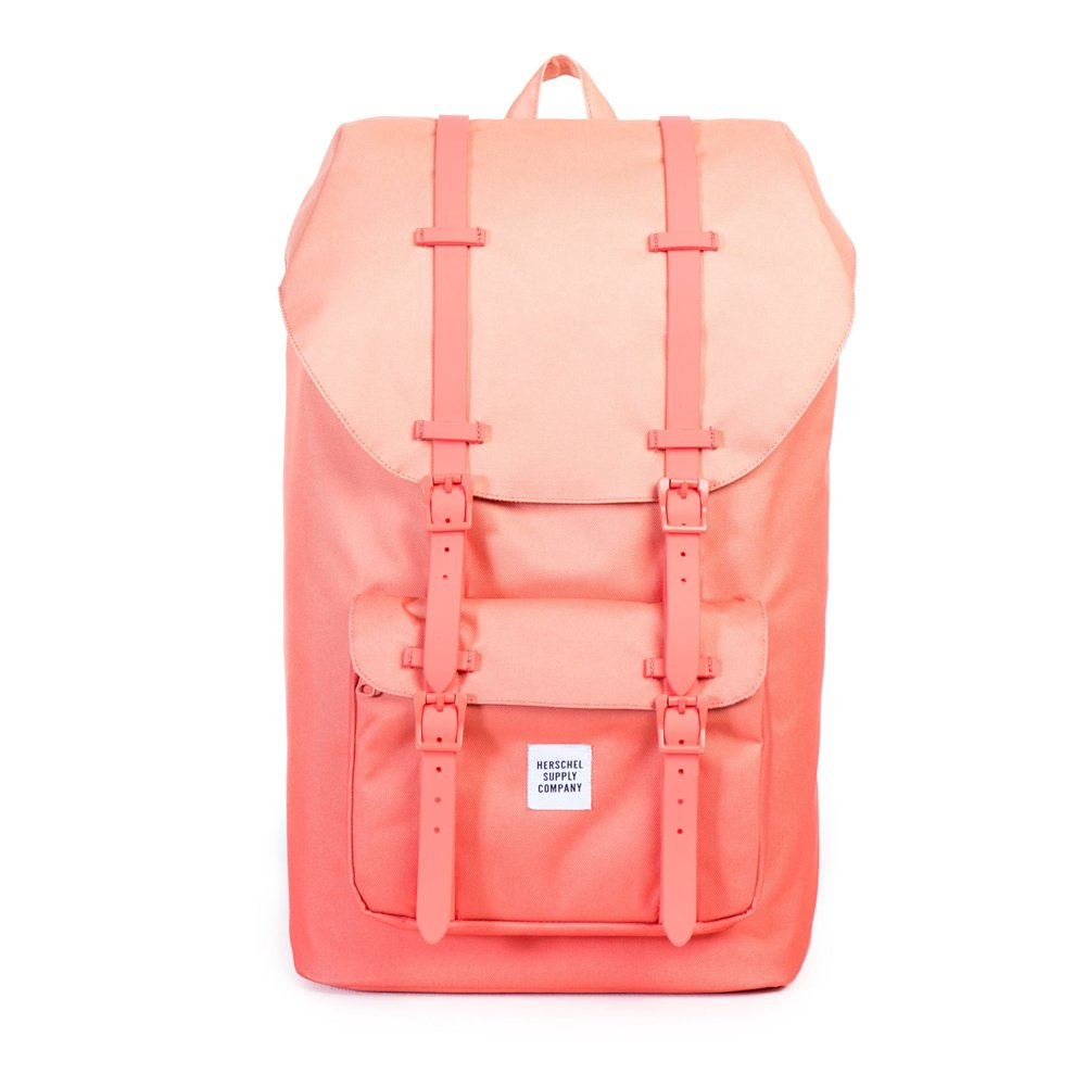56d3fd7f434 Herschel Supply Co. Little America Backpack 1-Piece