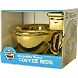 BigMouth Inc, Taza de café