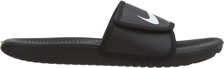 Amazon.com | Nike Mens KAWA Adjust