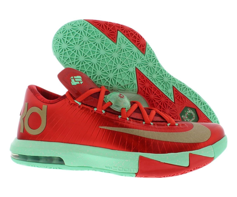 nike maroon basketball shoes
