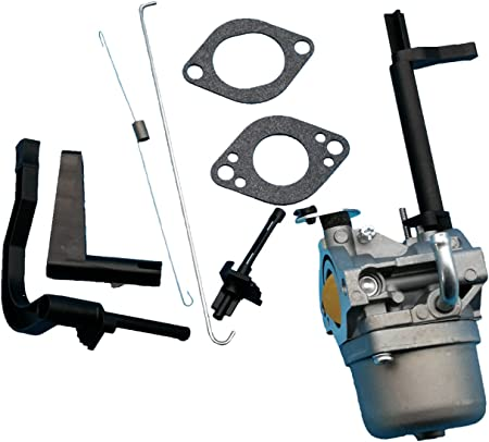 Carburetor Carb For Coleman Powermate 5000 6250 Watts Briggs Stratton 10HP