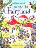 See Inside Fairyland, Susanna Davidson, 0794515703