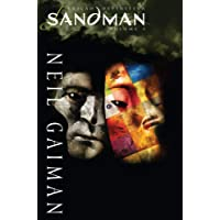 Absolute Sandman - Volume 5