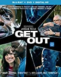 10-get-out-blu-ray-dvd-digital-hd-sous-titres-francais