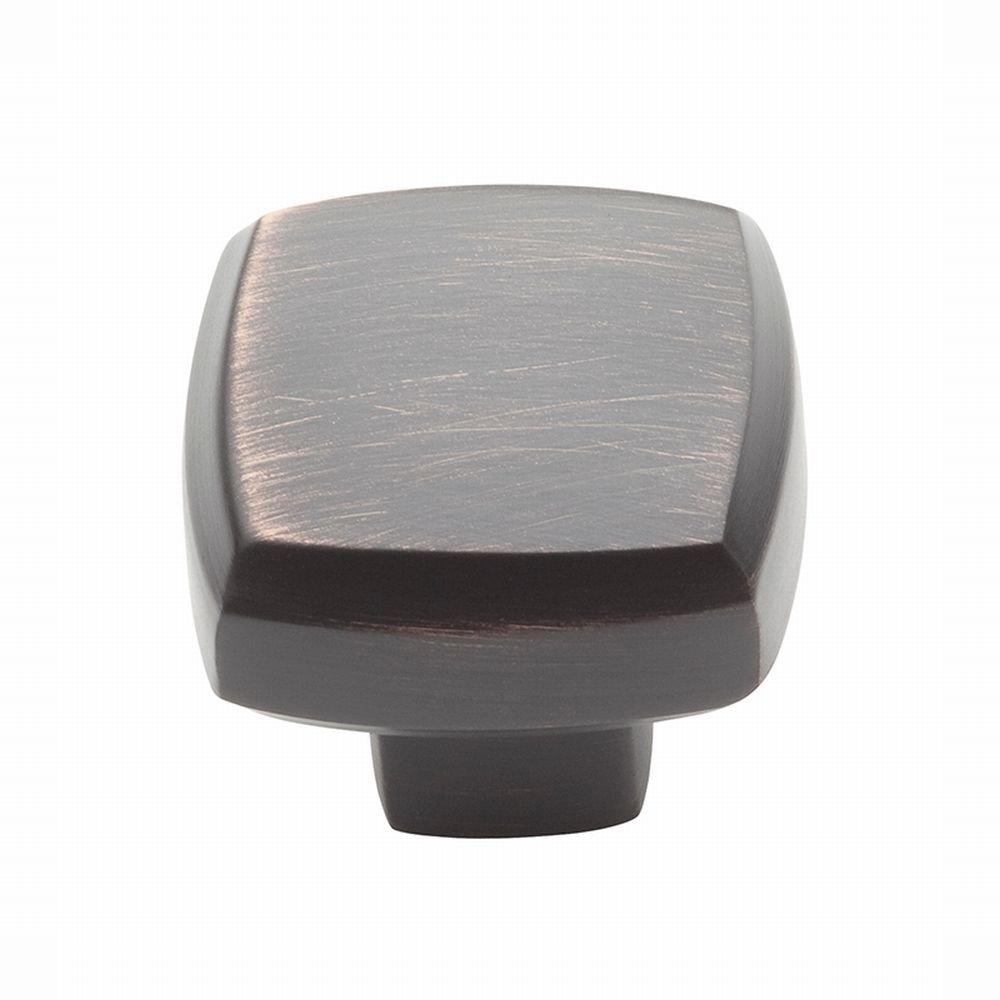 0.100 0.97 mm 7.9 mm Solid Carbide Tool 0.3125 Minimum Bore Diameter 0.750 Shank Diameter 7.9 mm 2 Groove Width Projection 19.1 mm Maximum Bore Depth Micro 100 QRR-038-12X Quick Change Retaining Ring Grooving Tool 0.038 2.54 mm 0.310