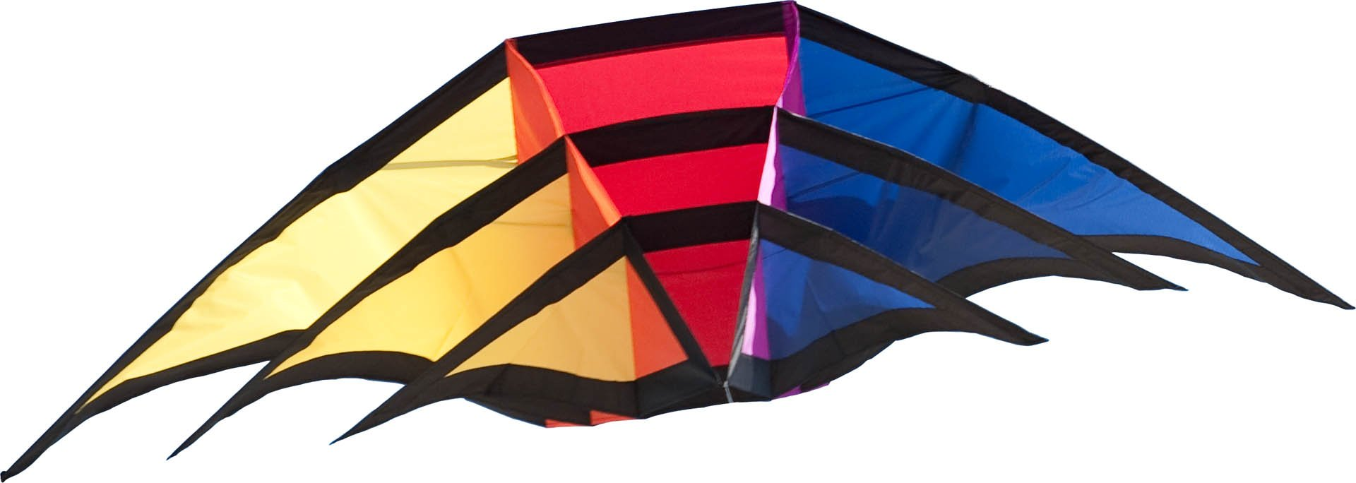 HQ Kites Giant Triangulation Kite by HQ Kites and Design (Image #1)
