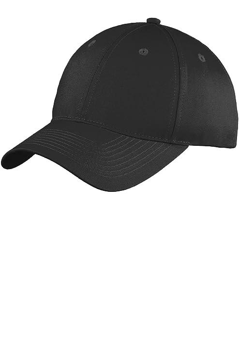 Design Your Own Hat 155102c28563