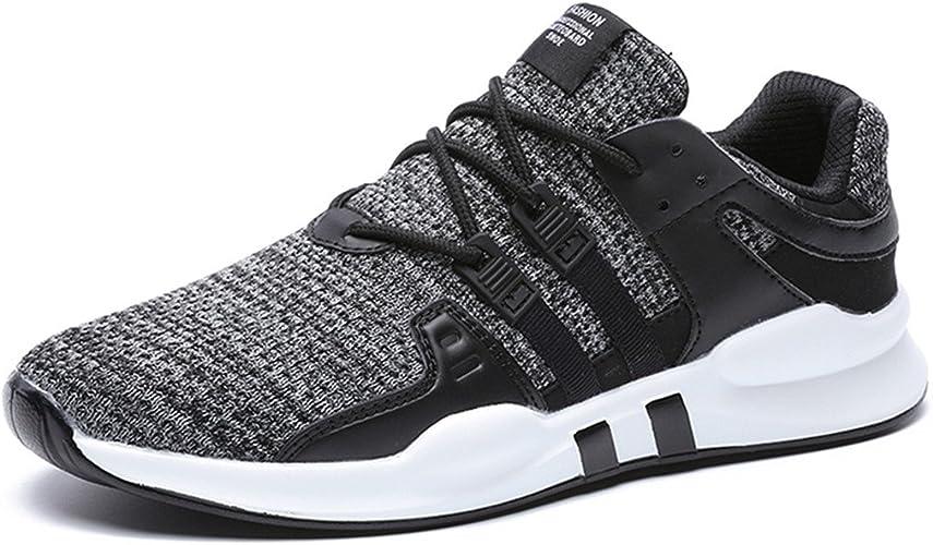 Adidas Schuhe Herren Sneakers Schwarz Freizeitschuhe Sportschuhe Shoes