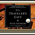 The Traveler's Gift | Andy Andrews
