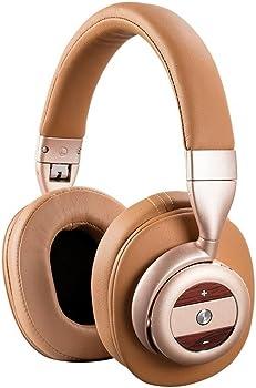Monoprice SonicSolace Active Bluetooth Wireless Headphones