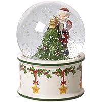 Villeroy & Boch - Bola de nieve pequeña