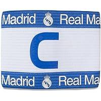 Real Madrid CF - Brazalete de capitán oficial