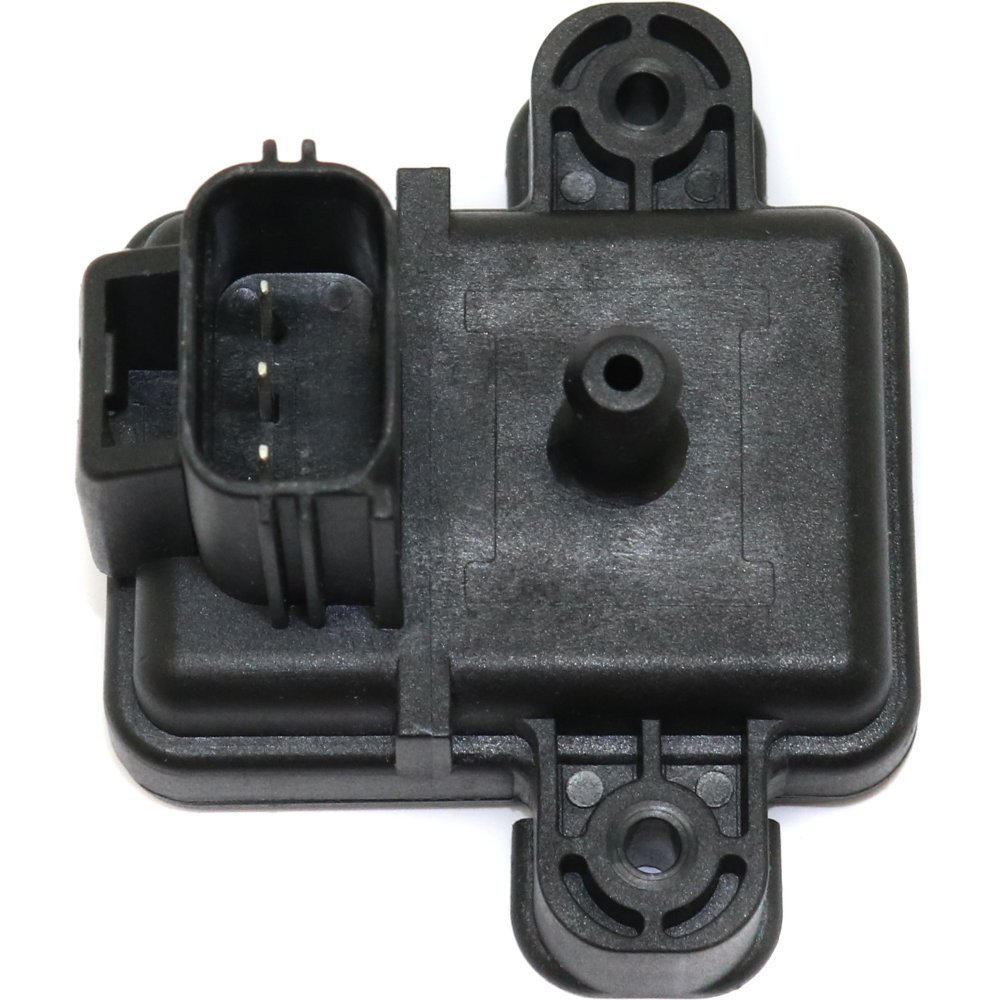 MAP Sensor for FORD F-SERIES SUPER DUTY PICKUP 03-07 / E-350 SUPER DUTY 04-10 Evan-Fischer