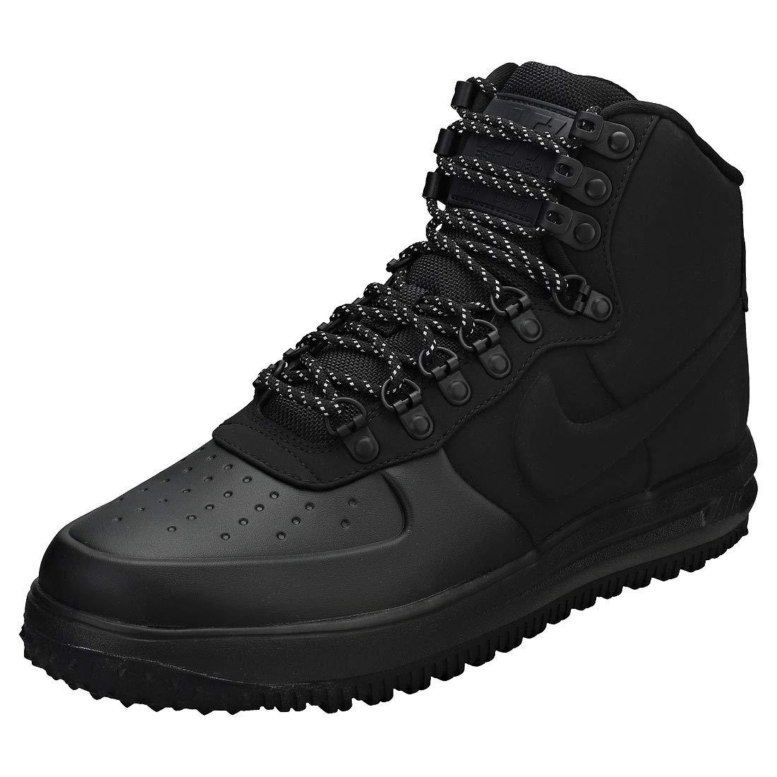 Nike Herren Lunar Force 1 DuckStiefel '18 Fitnessschuhe B00HDPNX7C    Spezielle Funktion