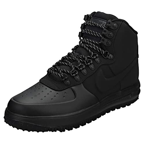 brand new 433ed de29a Nike Men s Lunar Force 1 Duckboot  18 Fitness Shoes