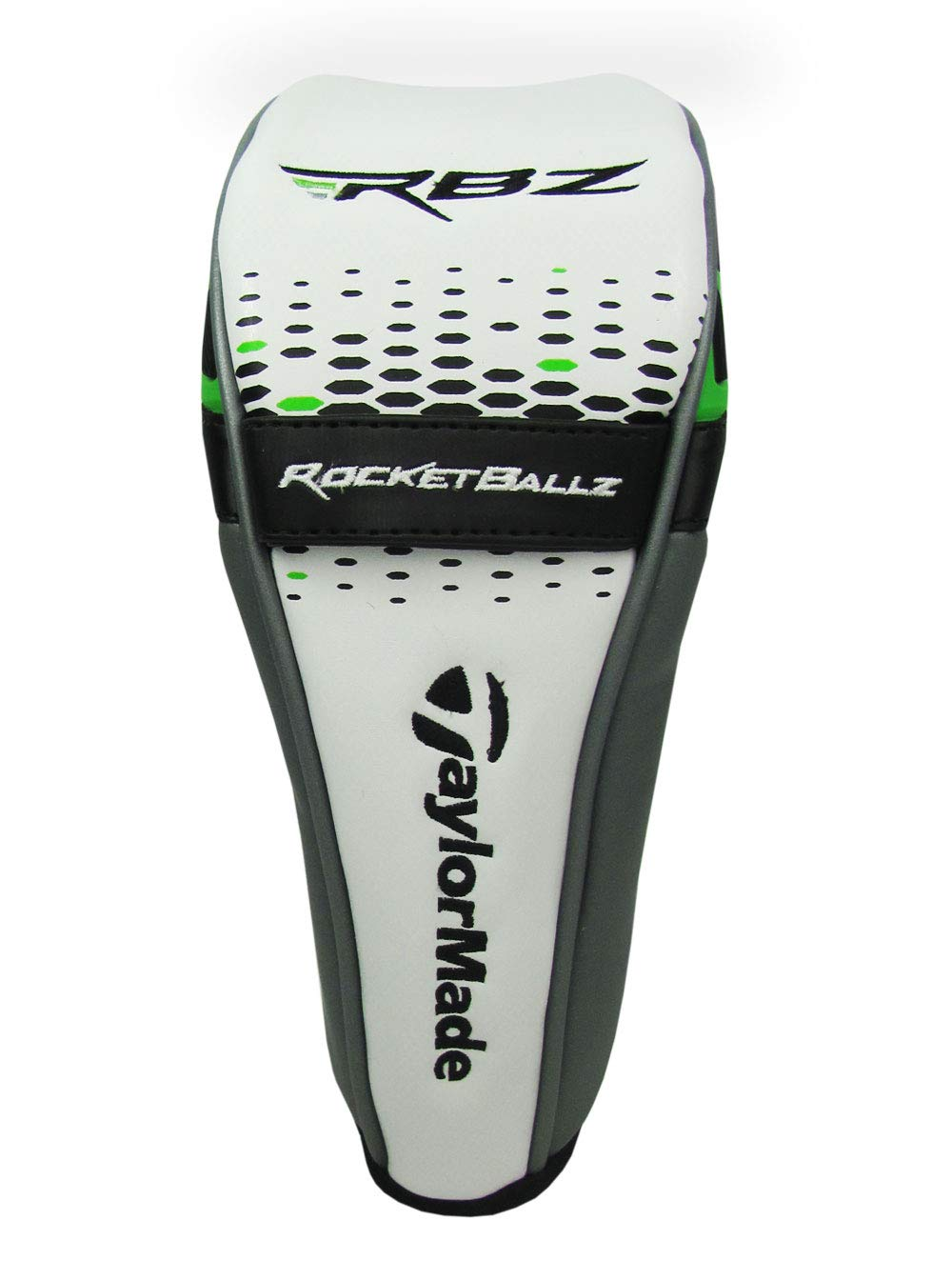 Amazon.com : TaylorMade Golf RBZ Rocketballz Rescue Hybrid 24#5 Regular Flex : Sports & Outdoors