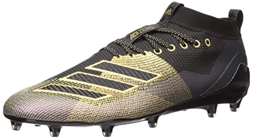 6e5849e98e adidas Men's Adizero 8.0 Football Shoe
