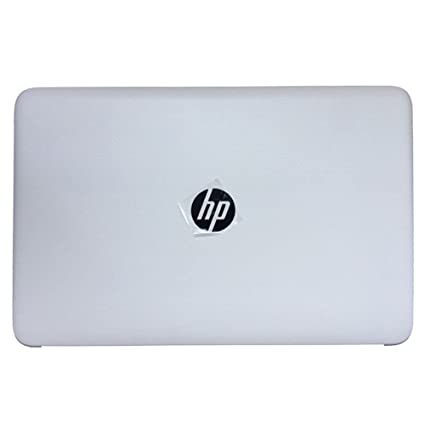 New Laptop Replacement Parts for HP TPN-C125 TPN-C126 HQ-TRE RTL8723BE  (White Top Cover Case)