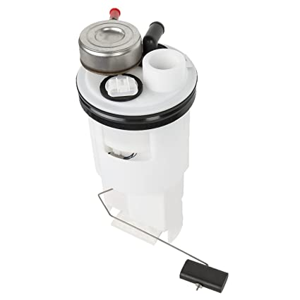 Amazon.com: Delphi FG0224 Fuel Pump Module: Automotive on