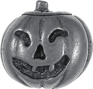 product image for Jim Clift Design Jack O' Lantern Lapel Pin