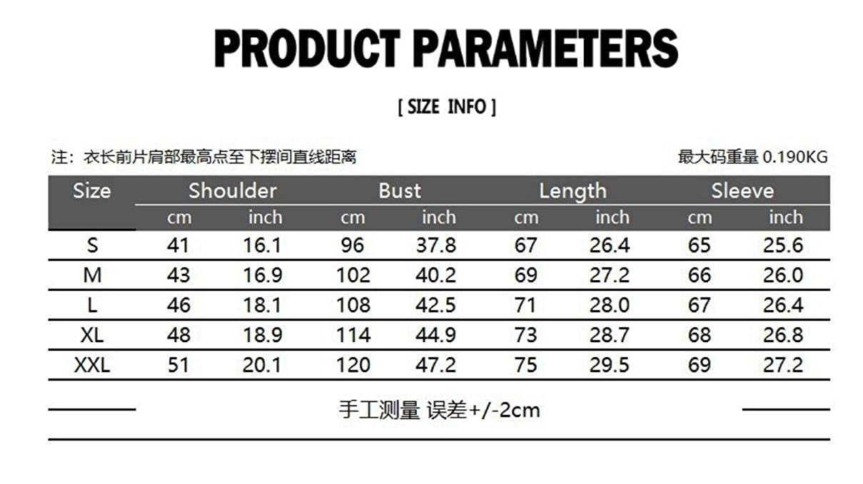 YUNY Mens Solid Colored Autumn Plus Size Fleece Warm Shirts Tops Wine Red XL