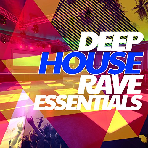 Bump by deep house rave on amazon music for Deep house rave