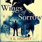 Wings of Sorrow | Iain Rob Wright