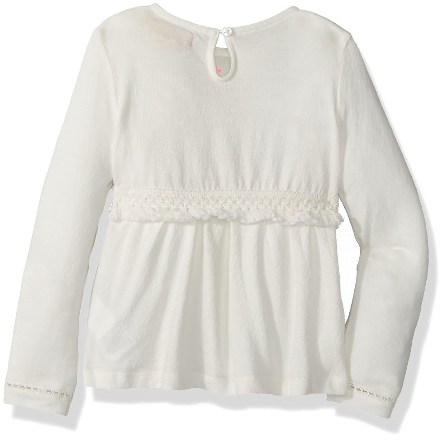 Roxy Girls The Only Light Top