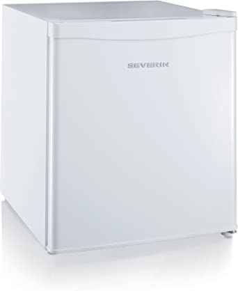 Severin KS 9827 - Mini-Frigorífico, 70 W, 42 l, Blanco: Amazon.es ...