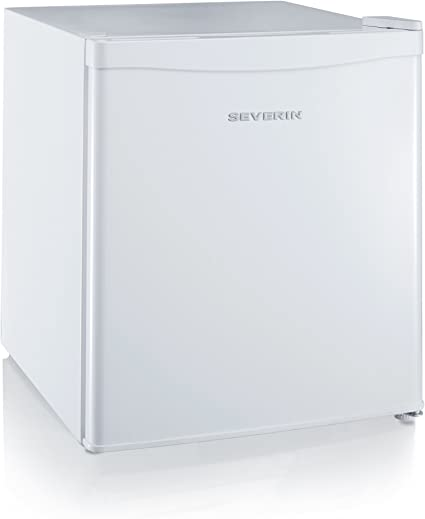 Severin KS 9827 - Mini-Frigorífico, 70 W, 42 l, Blanco: Amazon.es ...
