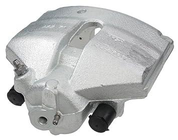 ABS 430271 Bremssattel
