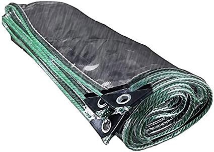 Hogar lona impermeable Lona impermeable for trabajo pesado ...