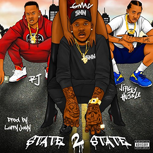 state-2-state-explicit