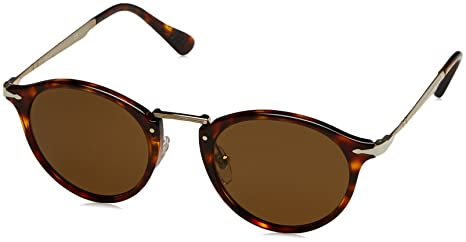 869f547e461 Image Unavailable. Image not available for. Colour  Persol Sunglasses 3165  24 57 ...