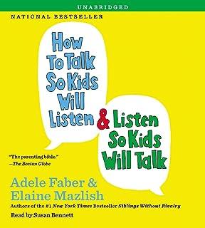 The Whole-Brain Child: 12 Revolutionary Strategies to Nurture Your ...