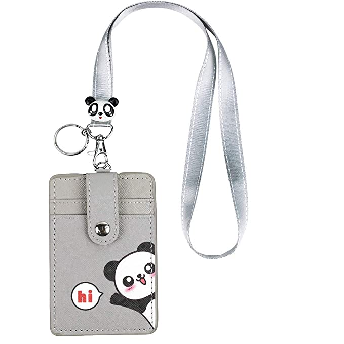 Amazon.com: Bonita bolsa para el cuello, para guardar ...