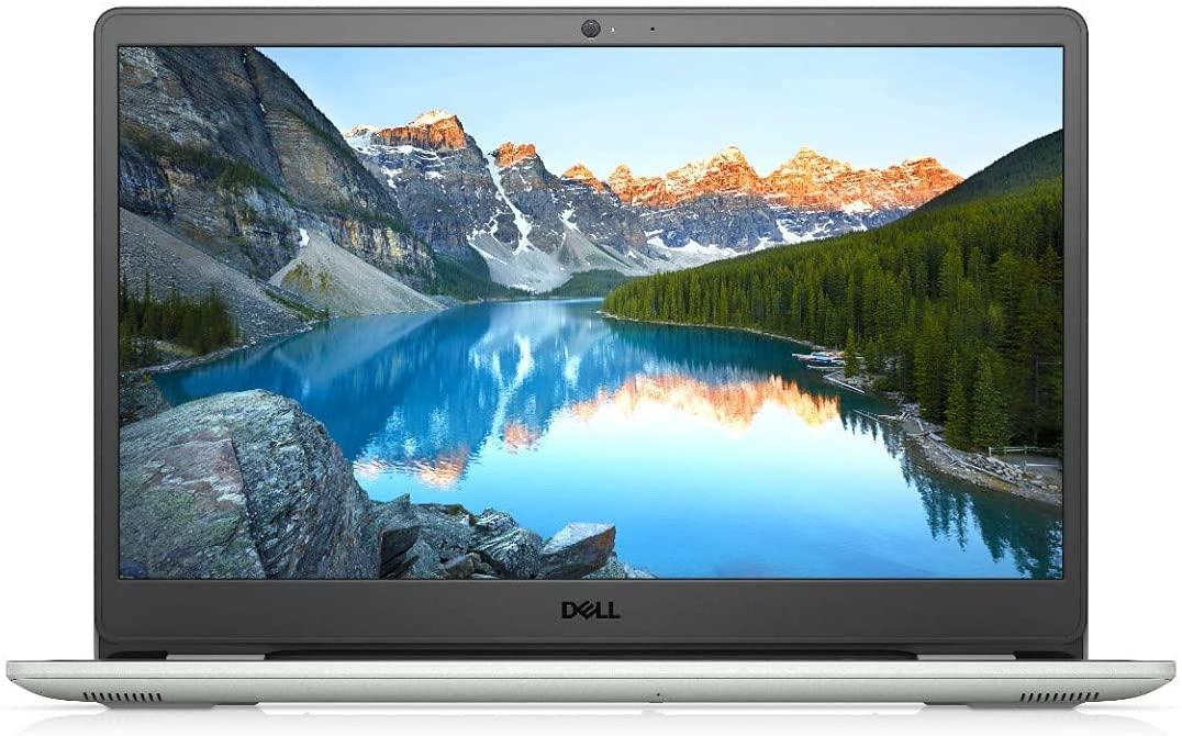 Dell Inspiron 3505 15.6″ FHD Display Laptop (R5-3450U / 8GB / 1TB + 256Gb SSD / Vega Graphics / Win 10 + MSO / Accent Black) D560431WIN9B