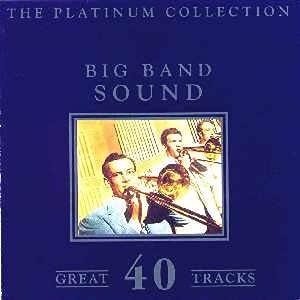 Band Sounds / Various